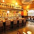 串焼き みや田 大宮店の雰囲気1