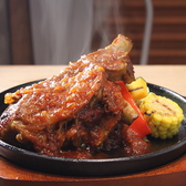 Jack&Grill MINAMISENBAのおすすめ料理2