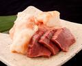 料理メニュー写真【追加】肉盛り合わせ