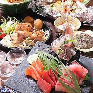しなののてっぺん 松本店のおすすめ料理1