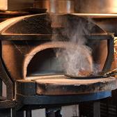 窯バル&CUOREの雰囲気2