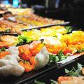 祇園 フラミンゴのおすすめ料理1