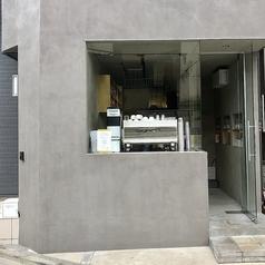 LIMENAS COFFEE リメナスコーヒーの写真