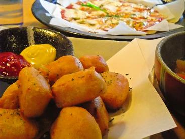 和 Dining 東風縁のおすすめ料理1