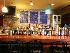 Bar Luna 門真市の写真