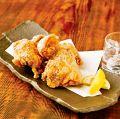 鶏屋 東方見聞録 銀座すきや橋店のおすすめ料理1