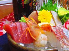 魚や 都城の特集写真