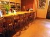 ナチュラルフードカフェ コンブリオのおすすめポイント1
