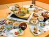 深川宿 富岡八幡店のおすすめポイント2