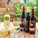 お料理に合うワインをソムリエがご紹介致します♪