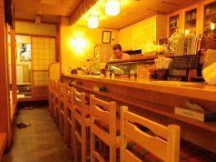 茂八 秋田 小料理の写真