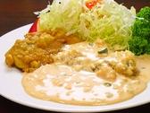 宮崎の地鶏 長田本店のおすすめ料理3
