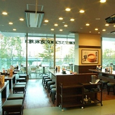 丸亀製麺 君津店の雰囲気2