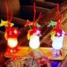 Dining Bar Splash Gardenのおすすめポイント1