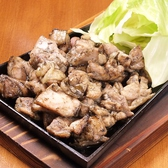 鶏とハイボール 銀八 東和田店のおすすめ料理2