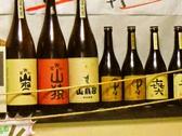 宮崎の地鶏 長田本店のおすすめ料理2