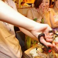 がブリチキン高円寺店/女性に嬉しい★カットサービス♪