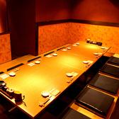 さかえや 恵比寿本店の雰囲気2