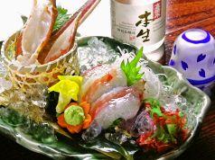 札幌かに本家 秋田店のおすすめ料理2