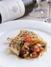 LE FRECCE enoteca e cucinaのおすすめポイント2