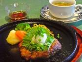 ニューロンドン 南店のおすすめ料理3