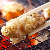 いくどん 渋谷店のおすすめ料理2