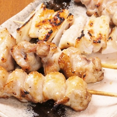 鶏とハイボール 銀八 東和田店のおすすめ料理1