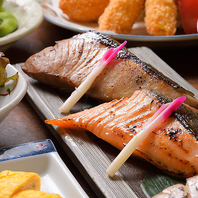 魚の美味しさを届けます