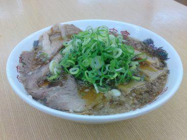 来来亭 らいらいてい 小田部店のおすすめ料理1