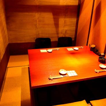 さかえや 恵比寿本店の雰囲気1