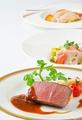盛岡グランドホテル バンケットのおすすめ料理1