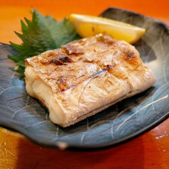 海鮮 居酒屋 みなと家のおすすめ料理1