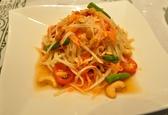 タイ・アジアン料理 ガルーダのおすすめ料理2