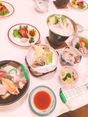 ふる竹こすみのおすすめ料理1