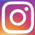 【Instagram】→@kushiya_takatsukiを検索してフォローしてね♪従業員イチオシの裏技や不定期のイベントも紹介中★