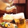 京都酒場 AKAMARU 赤まるのおすすめポイント1