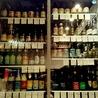 Beer Storage ビアストレージのおすすめポイント1