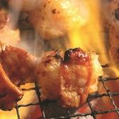 焼肉 やまと 広島 広島駅のグルメ
