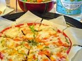 和 Dining 東風縁のおすすめ料理2