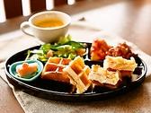Sweet Home スイートホーム 防府店のおすすめ料理2