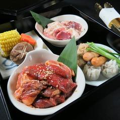 あぶり本舗 名古屋栄店のおすすめ料理1