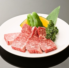 焼肉 三千里 立石店のおすすめ料理1