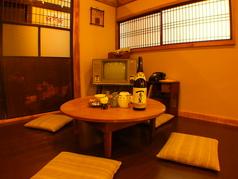 元祖居酒屋 一番星 武蔵ヶ丘店 の写真