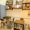 アトリエCafe サラスヴァティのおすすめポイント2