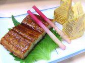 吉野寿司 梅田のおすすめ料理2