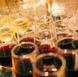【ワインソムリエが選んだ一杯で至福のひと時を♪】