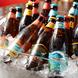 ハワイのビールもご用意しております!!