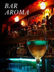 BAR AROMAの写真