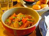 和 Dining 東風縁のおすすめ料理3