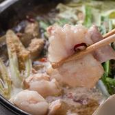 炭火串焼 白虎 胡町のおすすめ料理2